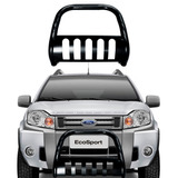 Mata Boi Quebra Mato Com Peito De Aço Ford Ecosport