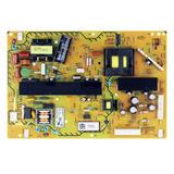 G4 Aps-351 1-888-308-11 Fuente Sony Kdl-50r550a Recuperada