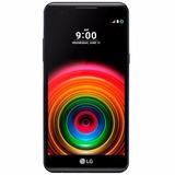 Celular Libre Lg X Power K220f 16gb 2gb Cam 13mp/5mp 5.3 Dm
