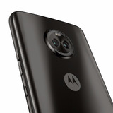 Nuevo Teléfono Moto X4 Snd 630 Ip68. 32 Gb.