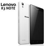 Smartphone Lenovo K3 Note 16gb Dual Chip 4g Tela 5.5