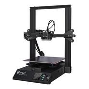 Impressora 3d Bigtreetech Biqu B1 Pronta Entrega 3dverdade