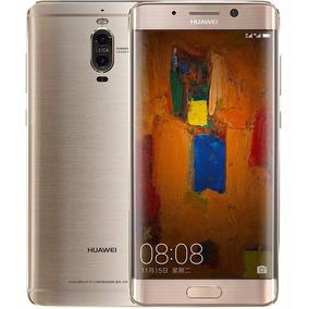 Huawei Mate 9 Pro Libre De Fábrica + Caja Sellada + Garantía