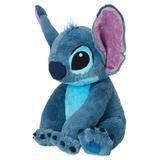 Disney Store Lilo Stitch Peluche Stitch Peludo Jumbo 60cm