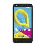 Alcatel One Touch U5 3g - Mobilehut