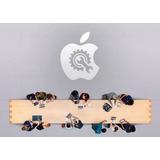 Garantía Apple Y Reparación