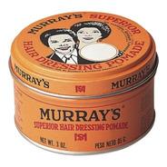 Murrays Original Cera Para Cabello 3oz