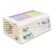 Generador Ozono Ozonoterapia