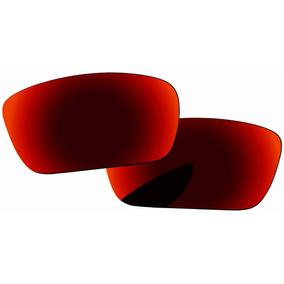 a5b12916ba3eb Pecas Para Oculos Oakley Jury Ceara Fortaleza - Óculos no Mercado ...