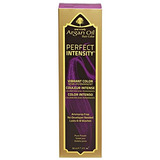 One N Only Argan Oil Hair Color Perfect Intensity Royal P