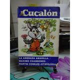 Casco Cazador Cucalon en Mercado Libre Chile 366b662dc01