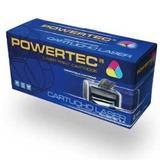 Toner Hp Q7553a Powertec Impresoras M2727 / P2014 / P2015