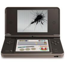 Servicio Técnico Nintendo Ds Reparaciones Dsi Dsi Xl Ds 3ds