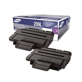Cartucho De Toner Novo Compativel Ml 2850 Ml 2851 Ml2850d