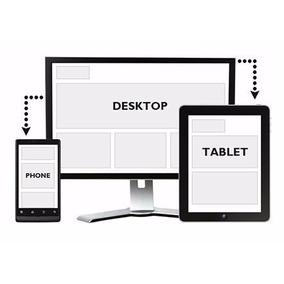 Lojas americana tablet kids programas e software no mercado livre criao de loja virtual compatvel com celulares e tablets ccuart Image collections