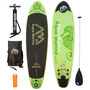 Stand Up Paddle Inflable Sup Tabla Aqua Marina Breeze 95kg