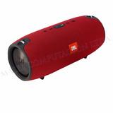 Parlante Jbl Xtreme Bluetooth Resistente Al Agua 40w