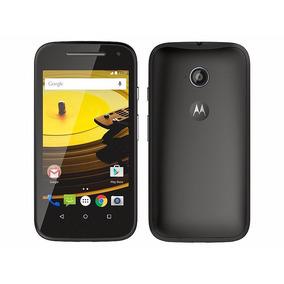 Motorola Moto E 2ge Xt1527 - Excelente - Personal - Gtia Bgh