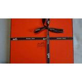 2e742a5e403 Lenco Hermes Laranja no Mercado Livre Brasil