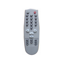 Controle Receptor Orbisat Tipo Original