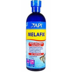 Melafix 473ml - Para Água Doce