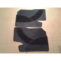 Vendo Tapetes Originales De Chevrolet Chevy 2004-2014