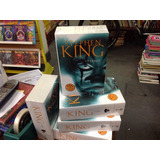 It Stephen King Libro En Papel