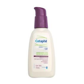 Cetaphil Crema Dermacontrol Hidratante Fps30 118ml