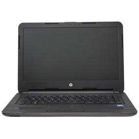 Laptop Hp De 14