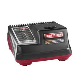 Cargador De Bateria De Lithium-ion 19.2 Volt