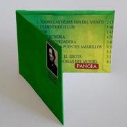 Pangea Artaud   Billetera De Tyvek
