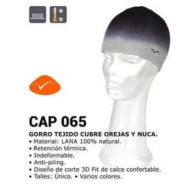 c55e3dc30868e Caps Montana - Ropa y Accesorios en Mercado Libre Argentina