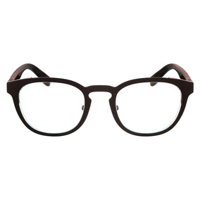 Óculos De Grau Calvin Klein Ck8026 223 48 Marrom por Compre Oculos. São  Paulo 213720de8b