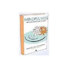 Mindfulness - Herramientas Para Una Vida Plena - Ungo, Ma...