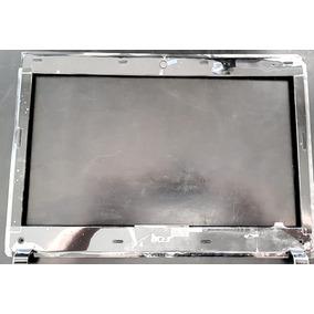 Acer Aspire 4741g Series Lcd Front Bezel