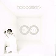 Hoobastank - The Reason (vinilo Nuevo Edición Limitada)