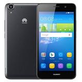 Huawei Y6 Negro Muy Bueno Refabricado C/garantía