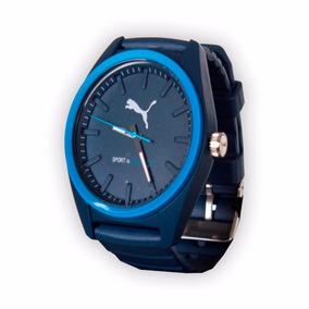 Reloj Puma Pu911241004