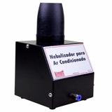 Nebulizador P/ Ar Condicionado Kitest