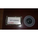 Tensor De Tiempo De Hyundai H1 98-04 Gmb Gt10040