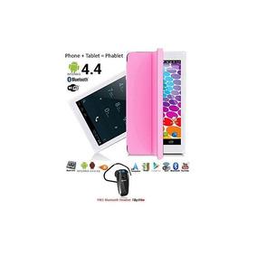 Indigi 7inch 3g Desbloqueado Android 4.4 Smartphone Tabletpc