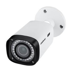 Camera Intelbras Vhd 3140 Vf G3 2.7 - 12mm 40m Ip66