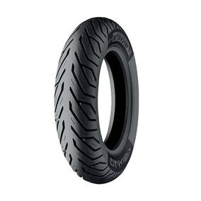 Significado m/c pneu moto