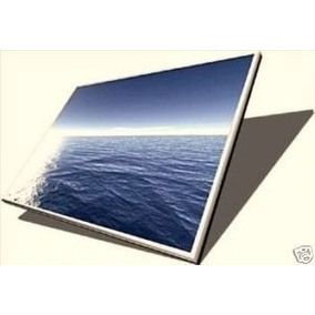 Pantalla Display Hp Dv4 Cq40 Dv2000 V3000 Nuevo !!