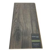 Piso Laminado Teknostep Vintage Heritage Revolution Oak 10mm