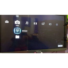 Tv 60 Lcd Sony