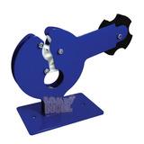Lacradora De Sacolas Lacra Saco Modelo Industrial Reforçado