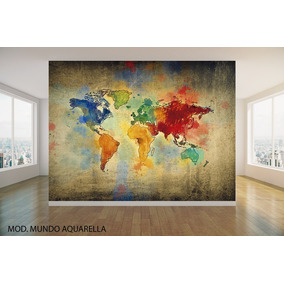 Vinilos decorativos murales infantiles decoraci n para for Decoracion hogar neuquen