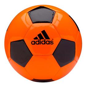 Balón De Fútbol Talla 5 adidas Epp 2 Naranja Original+envío 8ab4628afaf66
