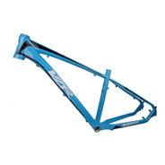 Cuadro De Bicicleta Vazher Taxco Mtb R27.5 (incluye Tazas De Dirección)